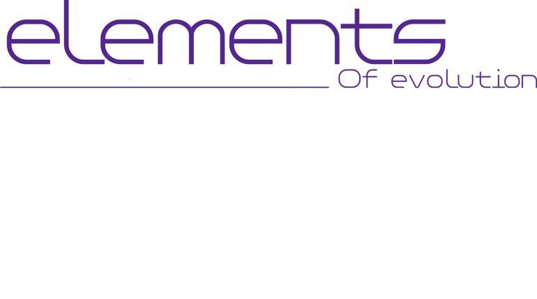 elements_logo_770.jpg