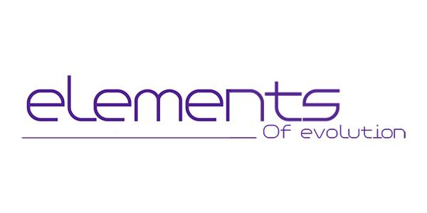 logo_elements.jpg